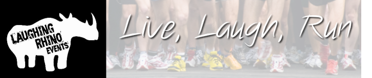Orlando Running Events - Race Event Management - Convention Runs